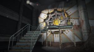 vaultlife1