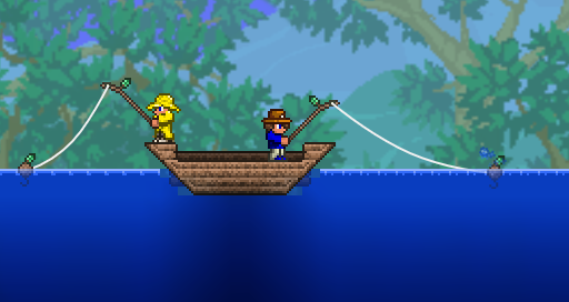 Fishing with a master baiter.png