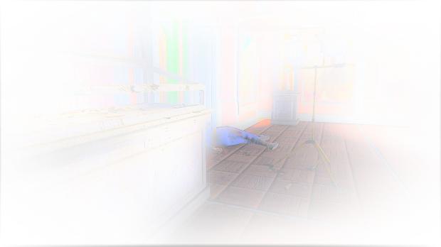 ScreenShot116.png