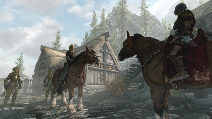 skyrim altmer and imperial meeting.png