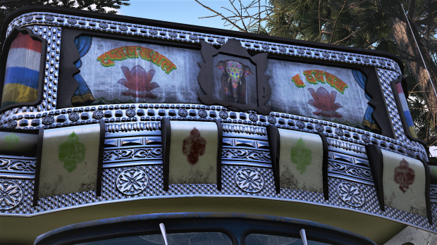 Far cry 4 hippie bus.png