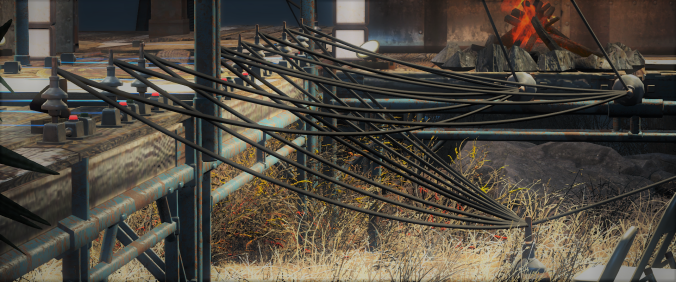 Fallout 4 advanced wiring.png