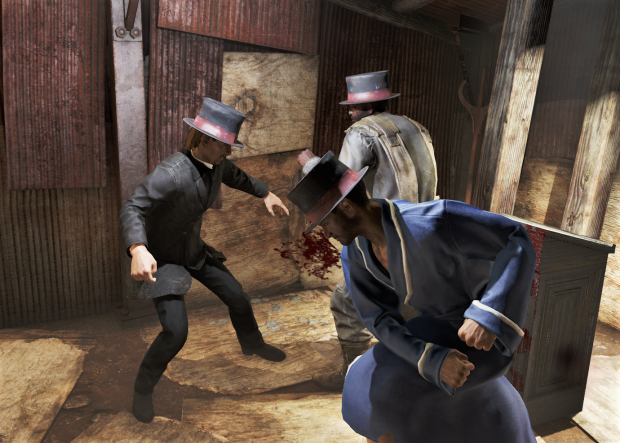 Fallout 4 FIght still.png