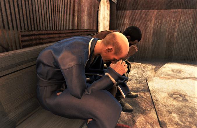 Fallout 4 Praying.png
