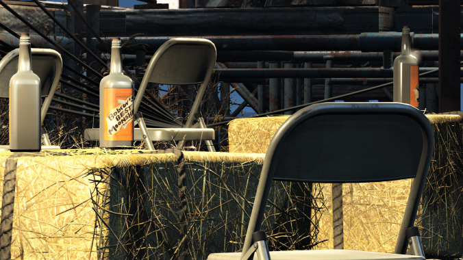 Fallout 4 product placement ad bobrovs moonshine.png