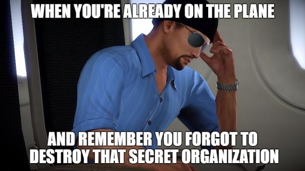 Alpha Protocol forgot to destroy organization.jpg