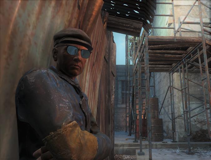 Fallout 4 Deacon Bunker Hill.png