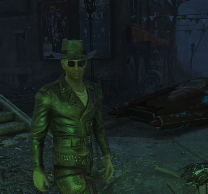 Fallout 4 Deacon in road leathers.png