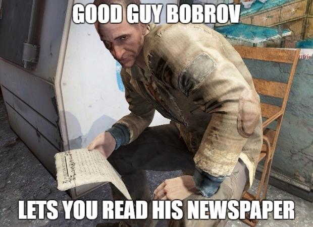 Fallout 4 good guy bobrow.jpg