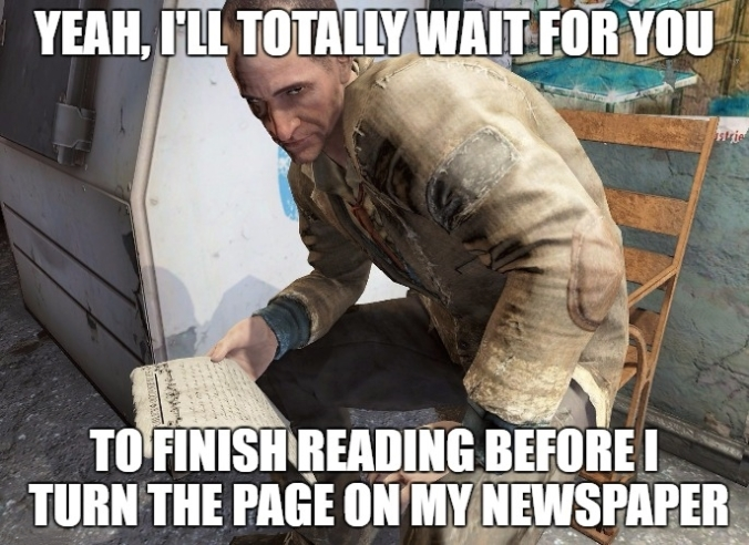 fallout 4 reading others newspaper.jpg