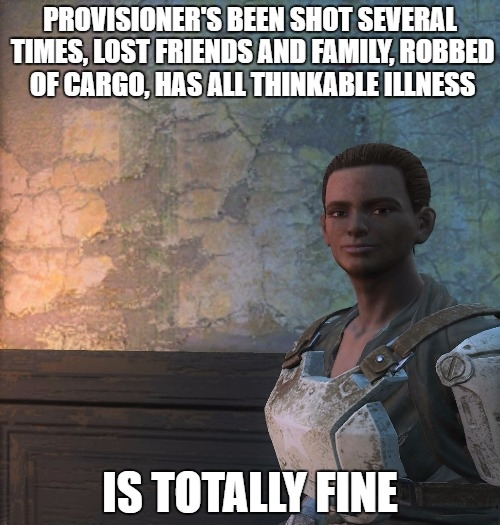 fallout 4 unfortunate provisioner.jpg