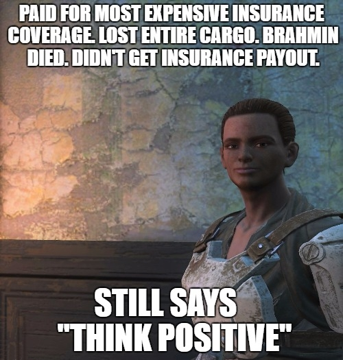 fallout 4 unlucky provisioner.jpg