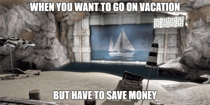 fallout 4 wish to go on vacation but have no money.jpg