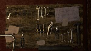 Far Cry 4 tools 298110_20170630191659_1