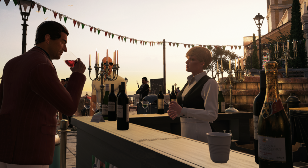Hitman 47 having a drink with celebrity 236870_20170611124147_1.png