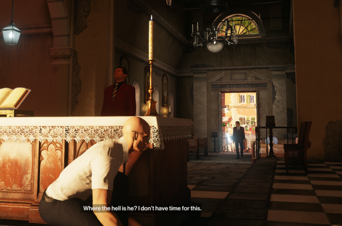 Hitman 47 hiding from celeb 236870_20170611125149_1.png