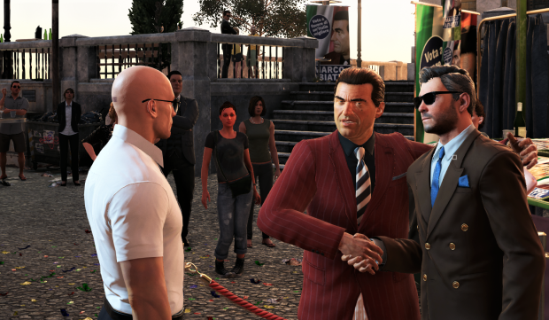 Hitman 47 meeting other celebs 236870_20170608184036_1.png