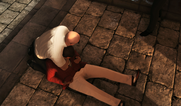 Hitman friendly game of wrestling 236870_20170611125830_1.png