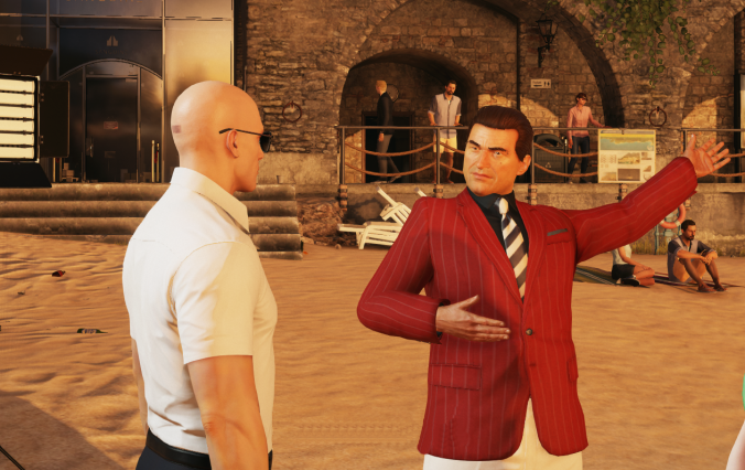 Hitman mafioso showing 47 the sights 236870_20170608183732_1.png