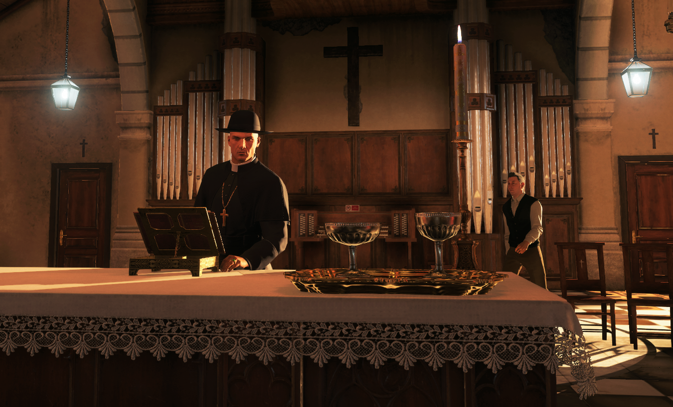 hitman posing as a priest 236870_20170508152517_1.png