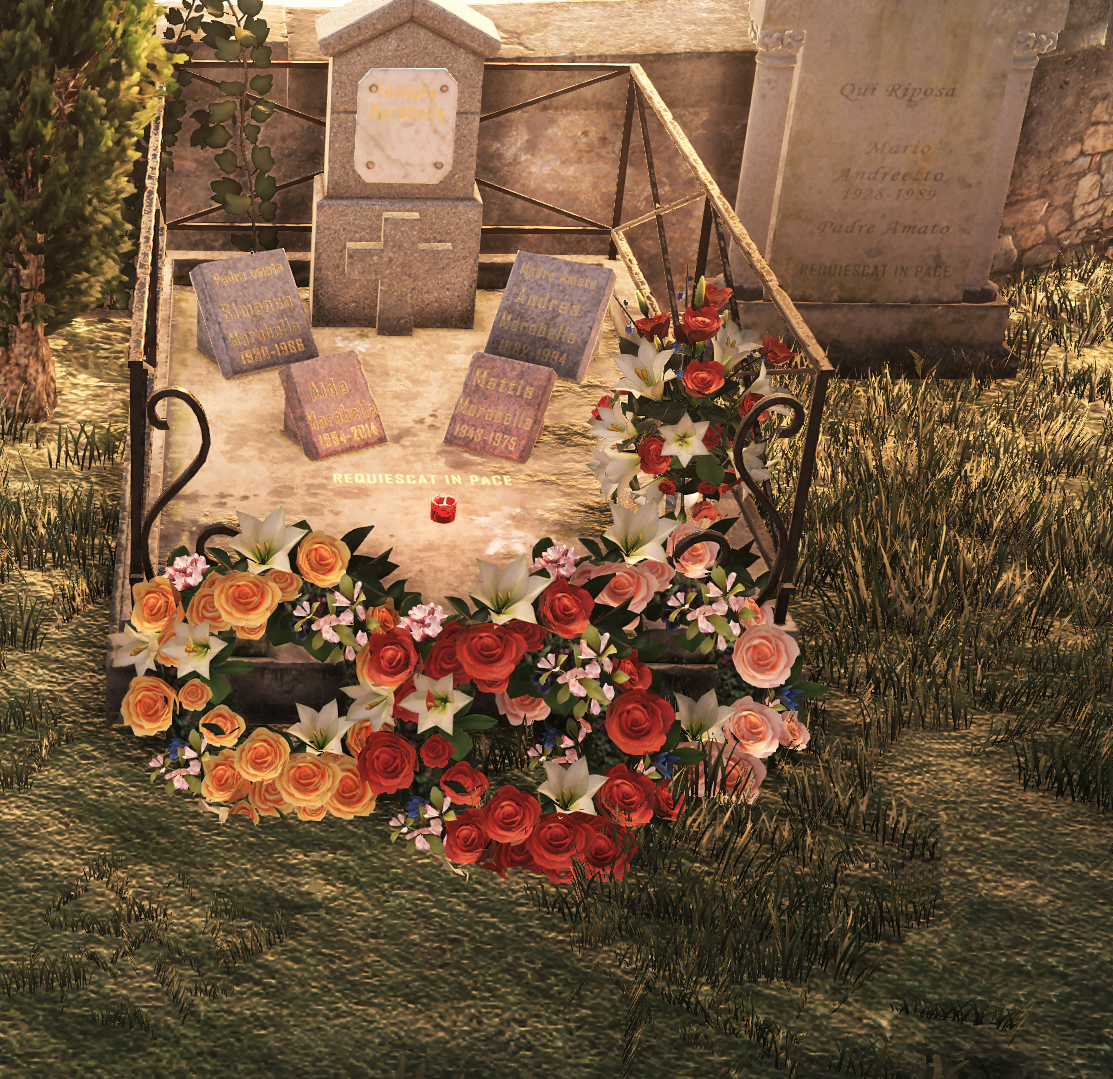 Hitman Sapienza grave 236870_20170608014806_1