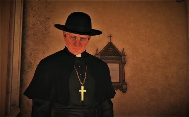 Hitman Sapienza Priest 236870_20170608183236_1