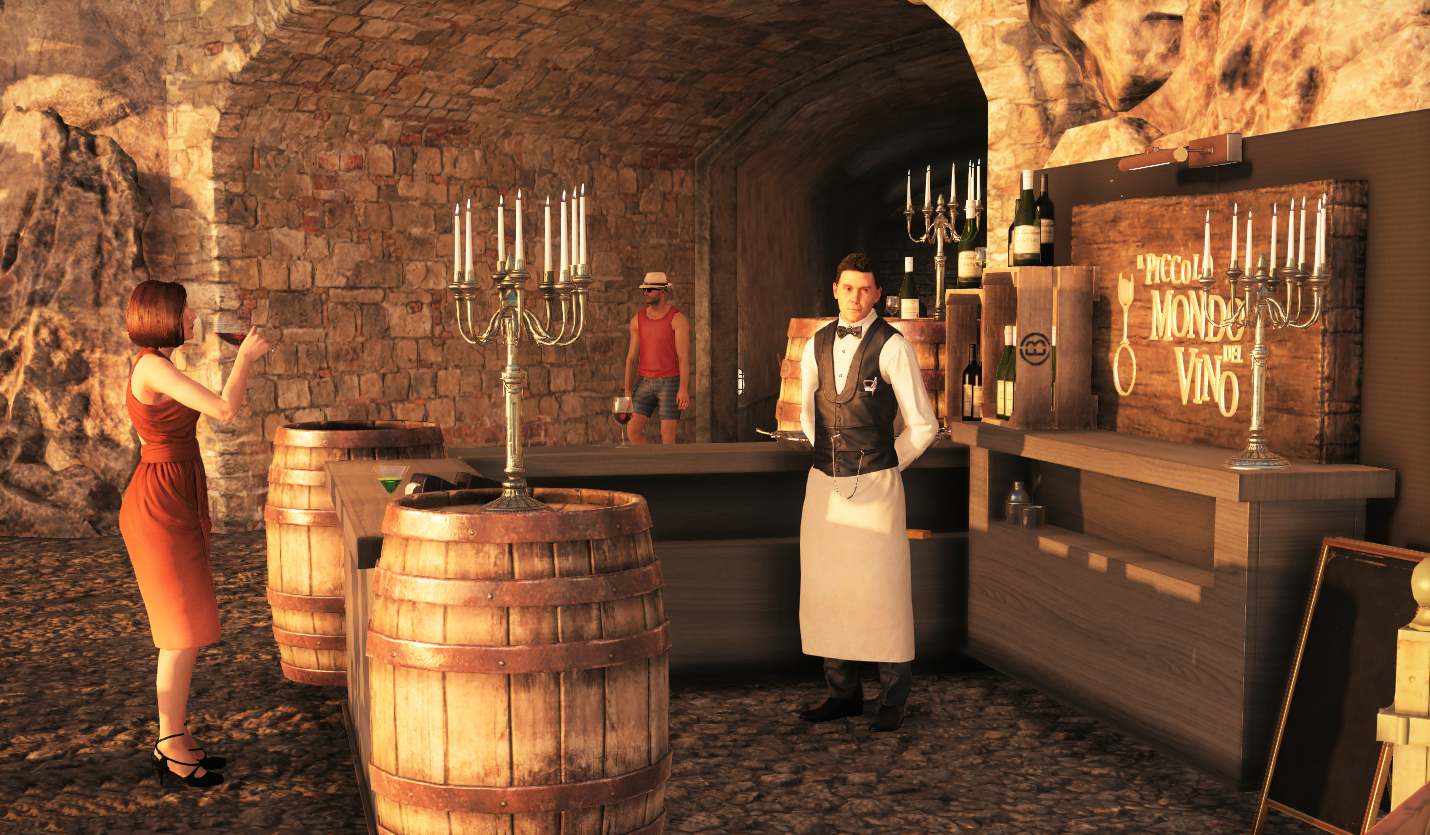 Hitman wine serving booth 236870_20170608022010_1.png