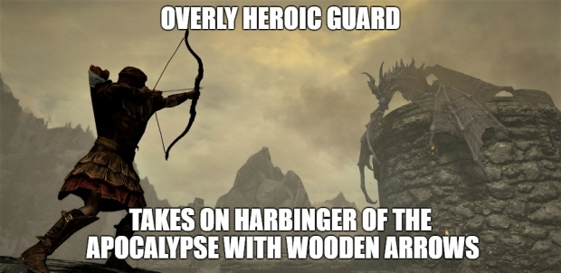 skyrim overly heroic guard.jpg