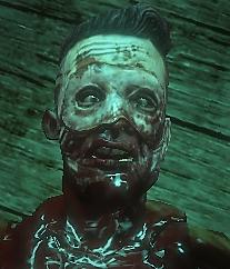 Bioshock 1 splicer portrait 409710_20170615135026_1.png