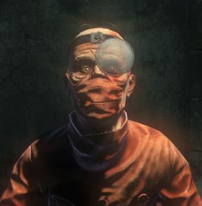 Bioshock 1 steinman face portrait 409710_20170727130856_1