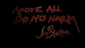Bioshock 1 Steinman signature 409710_20170727130036_1