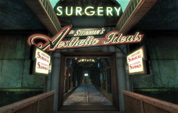 Bioshock 1 steinmans aesthetic ideals entrance 409710_20170727130312_1.png