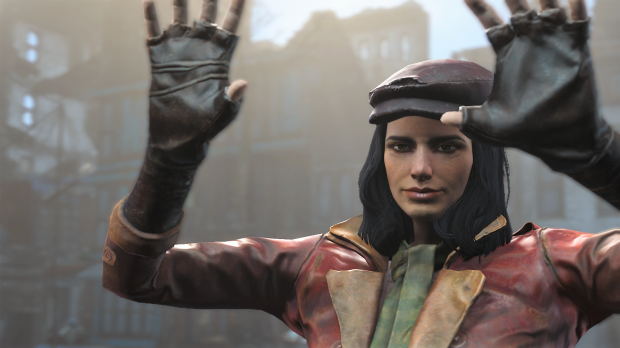 Fallout 4 Piper the storyteller 1.png