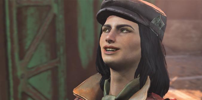 Fallout 4 piper the storyteller 4377160_20170605184525_1 – Kopi.png