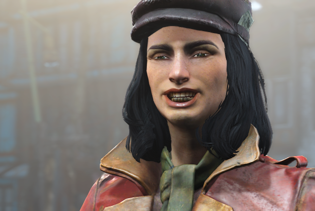 Fallout 4 piper the storyteller 5377160_20170605230550_1.png