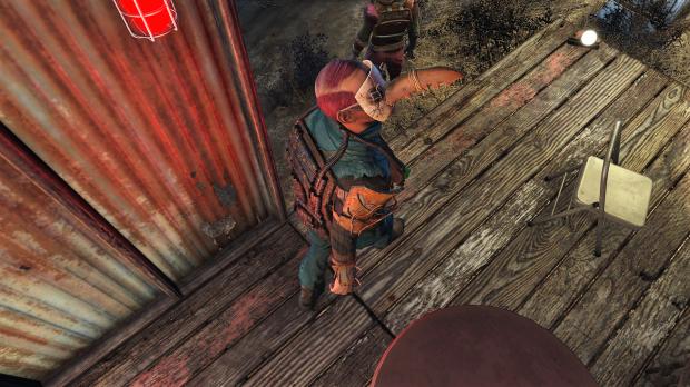Fallout 4 the pack member hair loss 377160_20170612135030_1