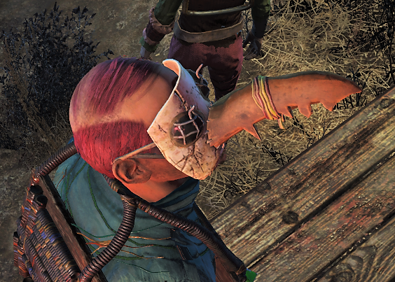 Fallout 4 the pack member hair loss closeup 377160_20170612135030_1.png