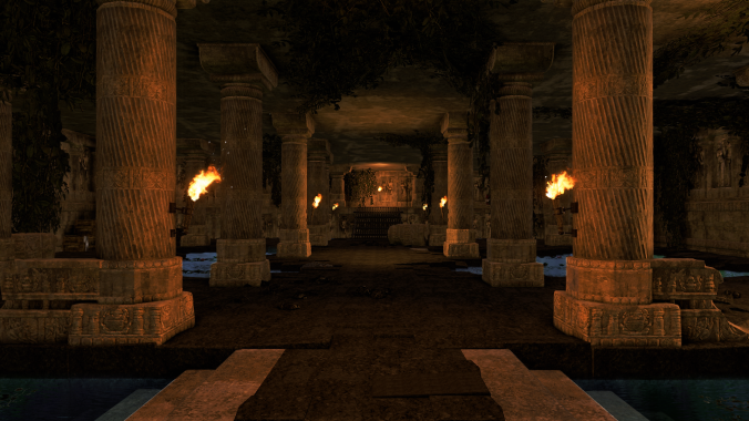 Far Cr y4 underground temple 298110_20170703011006_1.png