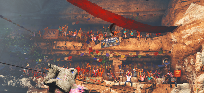 Far Cry 4 arena crowd 298110_20170629202742_1.png