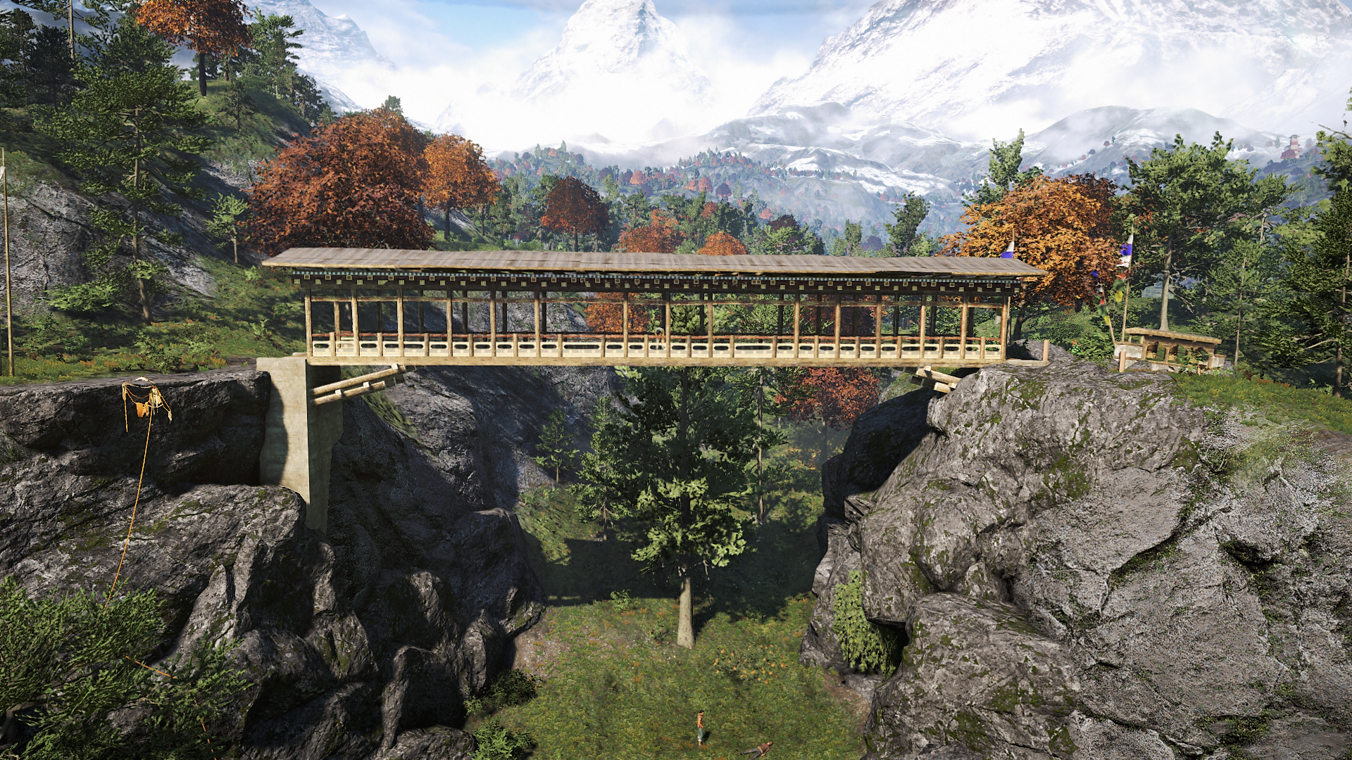 Far Cry 4 bridge 1 298110_20170629183147_1