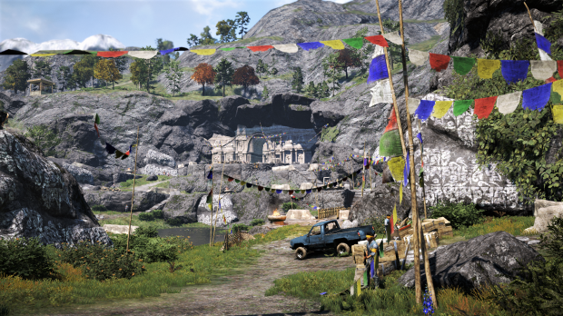 Far Cry 4 chal jama monastery 298110_20170626140407_1.png