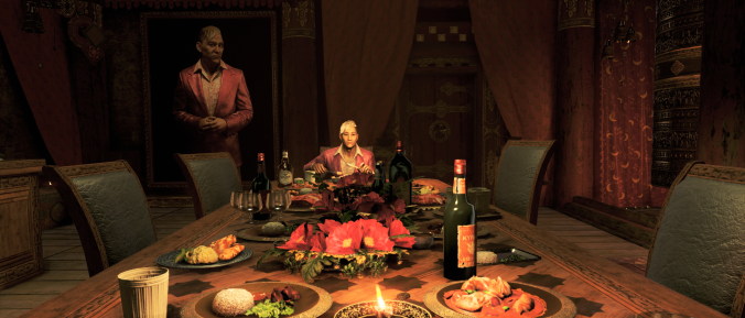 Far cry 4 dinner with pagan min 298110_20170703130835_1.png