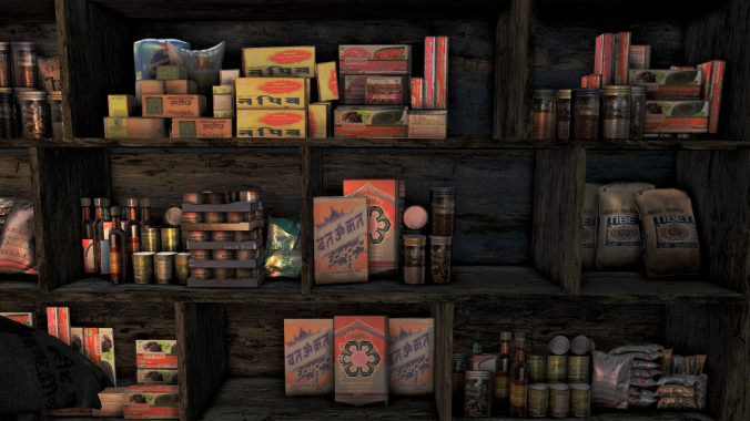 Far cry 4 dried food 298110_20170702210323_1.png