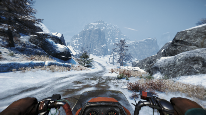 Far Cry 4 driving a snow mobile 298110_20170705122359_1.png