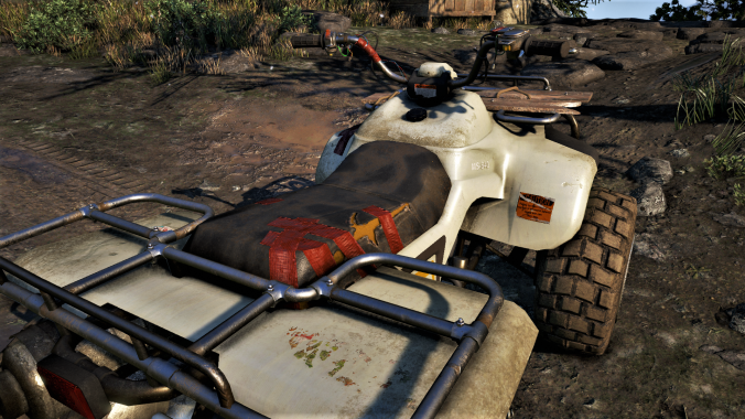 Far Cry 4 four wheeler 298110_20170702233954_1.png