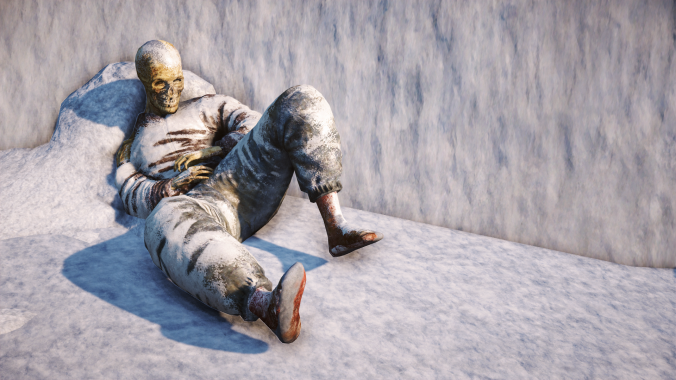 Far Cry 4 guy frozen to death 298110_20170704154348_1.png