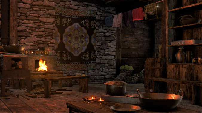Far Cry 4 kitchen 298110_20170702233847_1.png