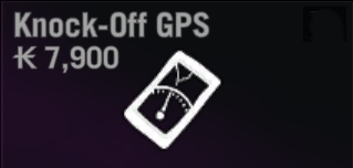 Far Cry 4 knock-off GPS 298110_20170703132416_.png