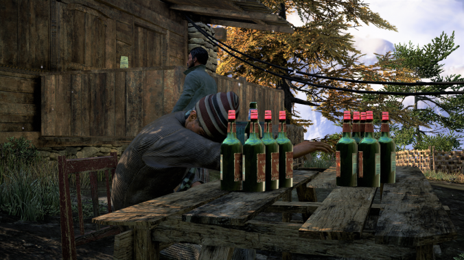 Far Cry 4 Kyrati Lager Beer298110_20170703014014_1.png