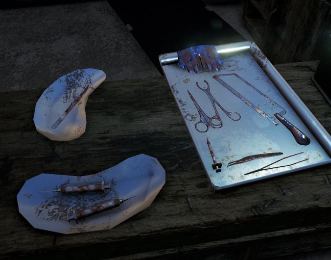 Far Cry 4 medical tools 298110_20170702230013_1.png